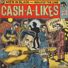 Cash-A-Likes