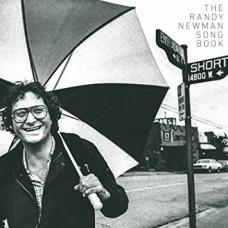 Randy Newman Songbook