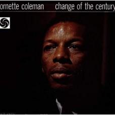 Change of the Century