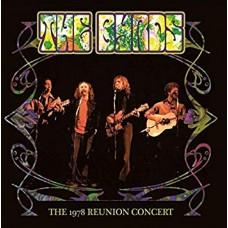 1978 Reunion Concert