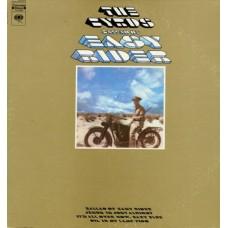 Ballad of Easy Rider