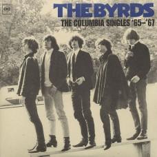 Columbia Singles 65-67