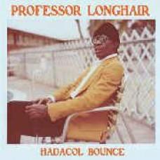 Hadacol Bounce