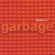 Version 2.0 (Orange Vinyl)