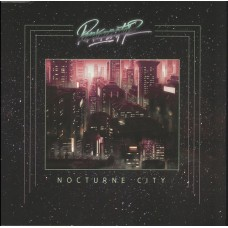 Nocturne City