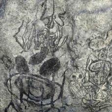 Anteroom