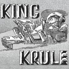 King Krule