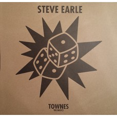Townes: the Basic