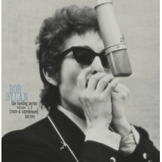 Bootleg Series (5 LP)