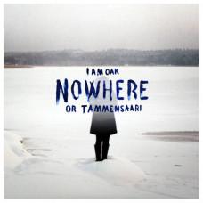 Nowhere of Tammensaari