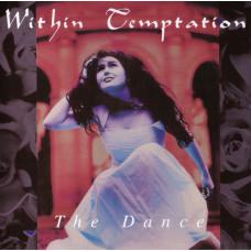 Dance (Coloured Vinyl)