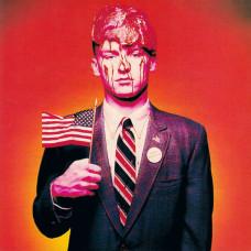 Filth Pig (Blue Marbled Vinyl)