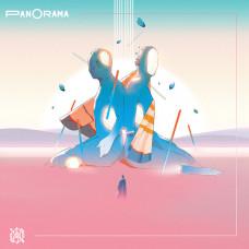 Panorama (Charoite Vinyl)