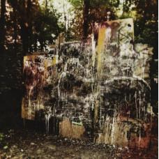 Wildlife (Translucent Purple Vinyl)
