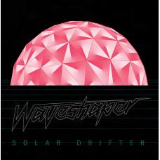 Solar Drifter