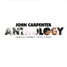 Anthology: Movie Themes 1974-1998