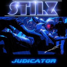 Judicator
