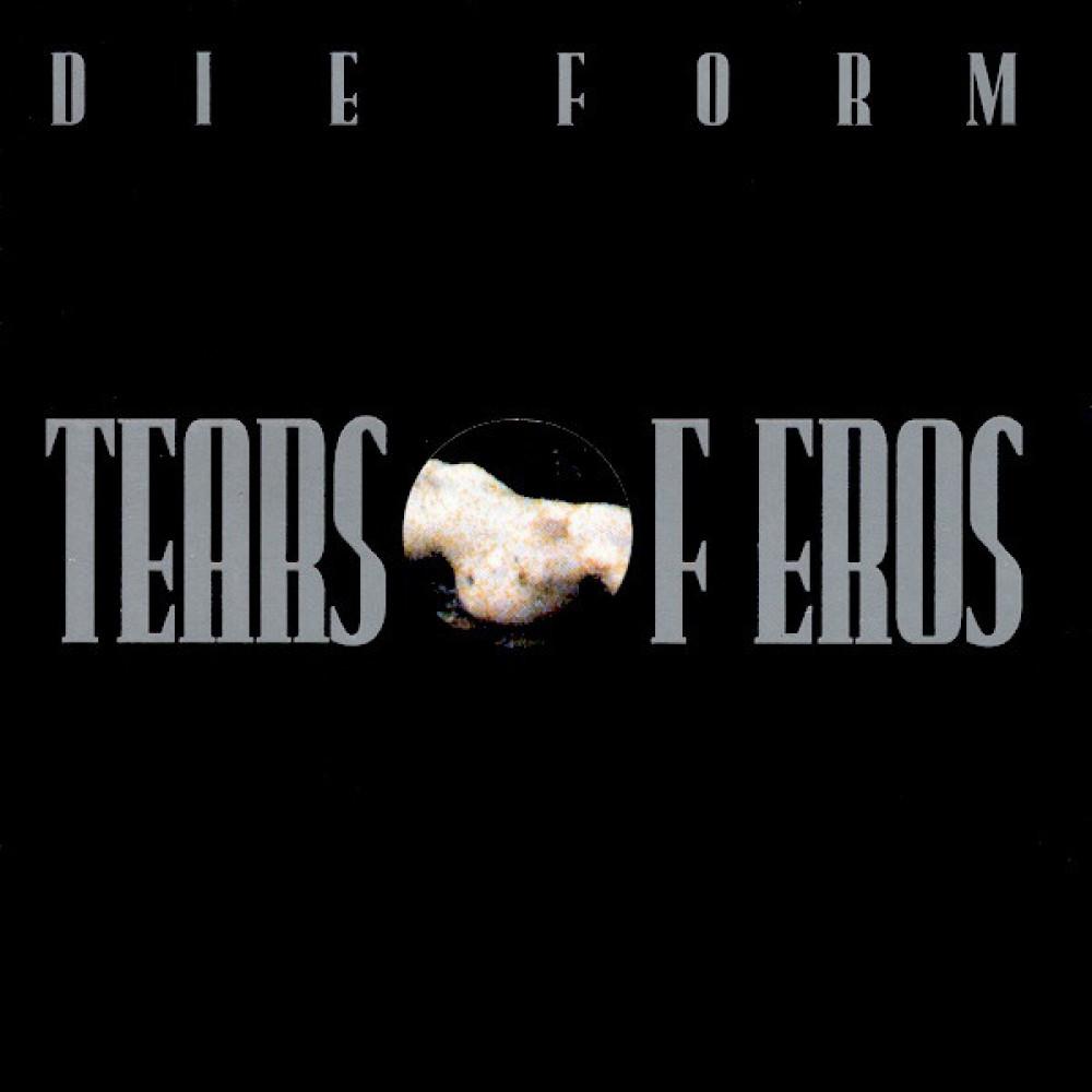 Альбом Tears of Eros