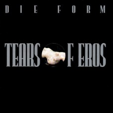 Tears of Eros