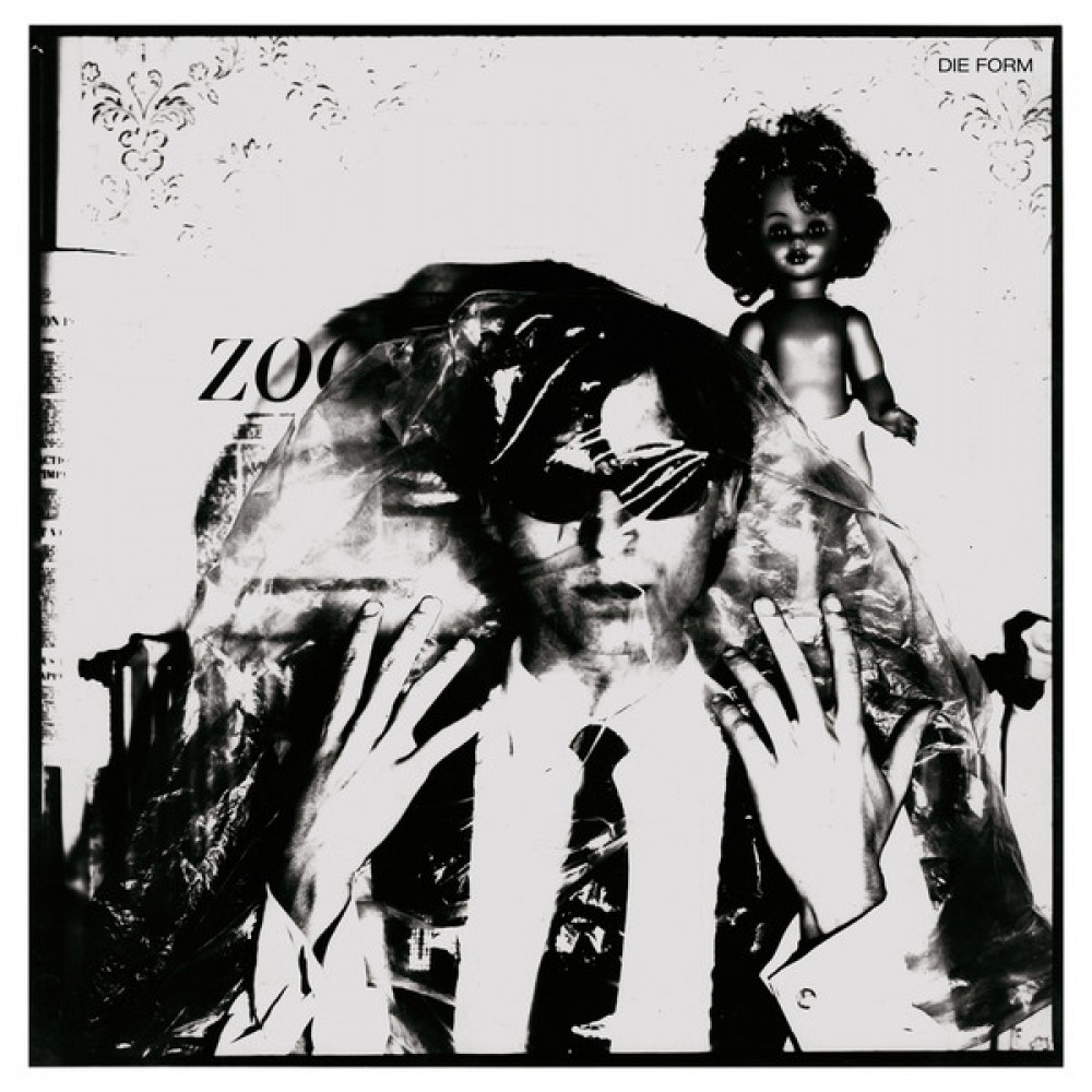 Альбом Zoo