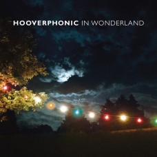In Wonderland