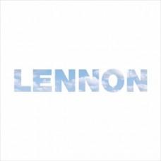 Lennon Album box (9 LP)