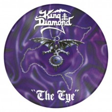 Eye (Picture Disc)