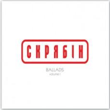 Ballads I