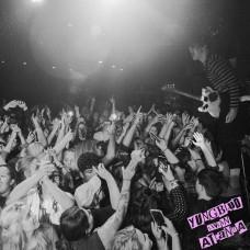 YUNGBLUD: Live in Atlanta