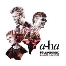 MTV Unplugged (Summer Solstice)