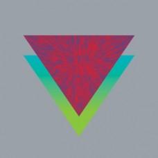 Commune (Colored)