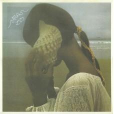 Allah-Las (+ CD)