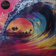 Ocean By Ocean (Pink Vinyl)