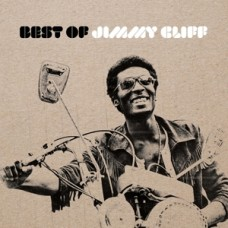 Best Of Jimmy Cliff