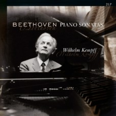 Piano Sonatas No.14/20/30/23 (Beethoven Piano Sonatas)