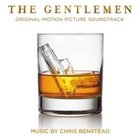OST Gentlemen