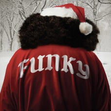 Christmas Funk (Colored)