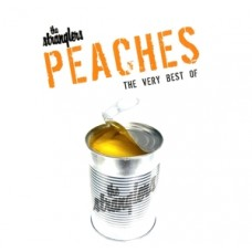 Peaches: the Very Best of the...