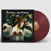 Lungs (10th Anniversary Edition)