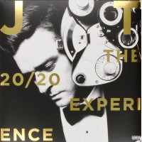 20/20 Experience Part 2