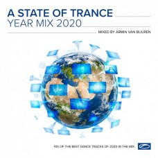 A State of Trance 1000