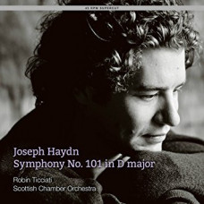 Symphony No.101