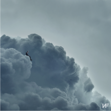 Clouds (The Mixtape)