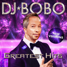 Greatest Hits (New Versions)