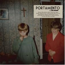 Portamento (Coloured, Anniversary Edition)
