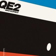 Q E 2