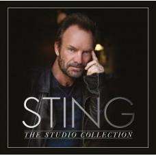 Studio Collection Vol2