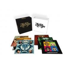 Complete Vinyl Collection (12 lp)