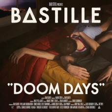 Doom Days (Special Signatured Edition)