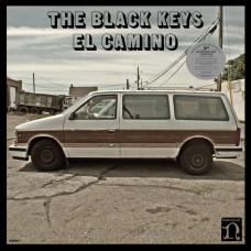 El Camino (Anniversary Edition)
